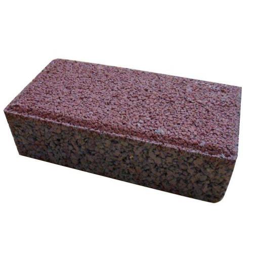 山东透水砖