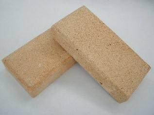 山东陶土砖