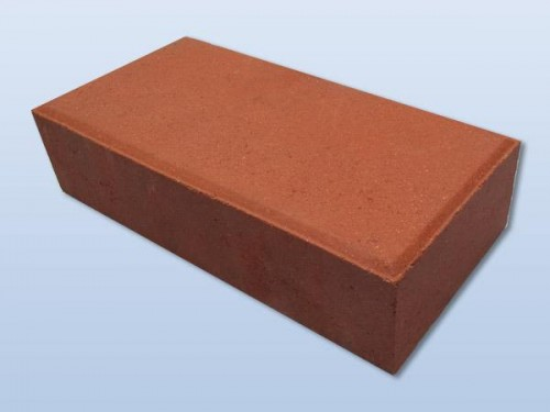 吉林景观砖